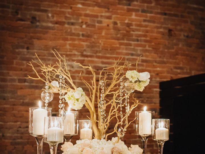 Tmx 1480452868330 1512310419 2 Seattle wedding planner