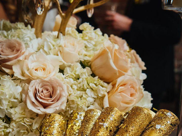 Tmx 1480452879264 1512310729 Seattle wedding planner