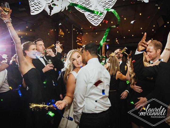 Tmx 1480452887362 1512310767 2 Seattle wedding planner