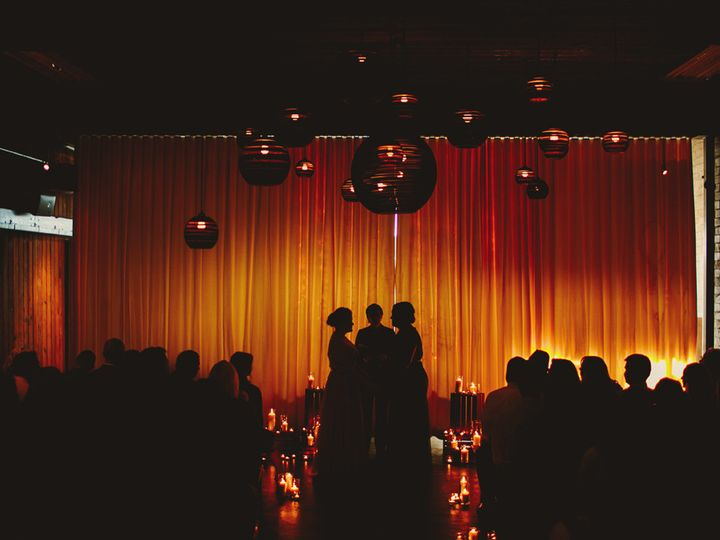 Tmx 1480453826501 411laraheatherweddingwebsized Seattle wedding planner