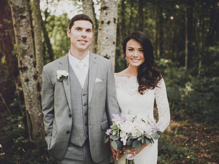 Tmx 1480454119103 Casphotomattnancewedding025 Seattle wedding planner