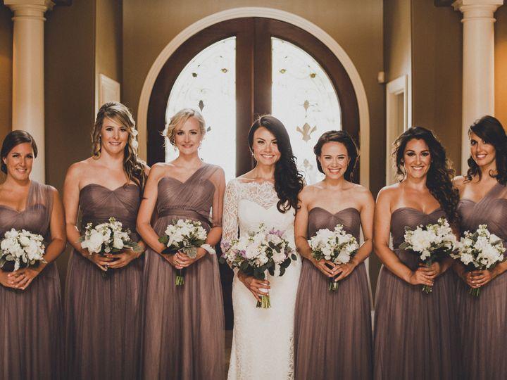 Tmx 1480454122951 Casphotomattnancewedding085 Seattle wedding planner