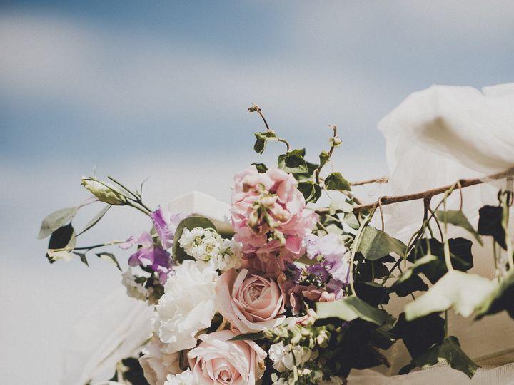 Tmx 1480454178882 Casphotomattnancewedding254 Seattle wedding planner