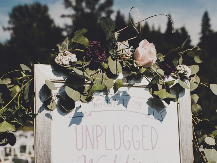 Tmx 1480454203215 Casphotomattnancewedding263 Seattle wedding planner