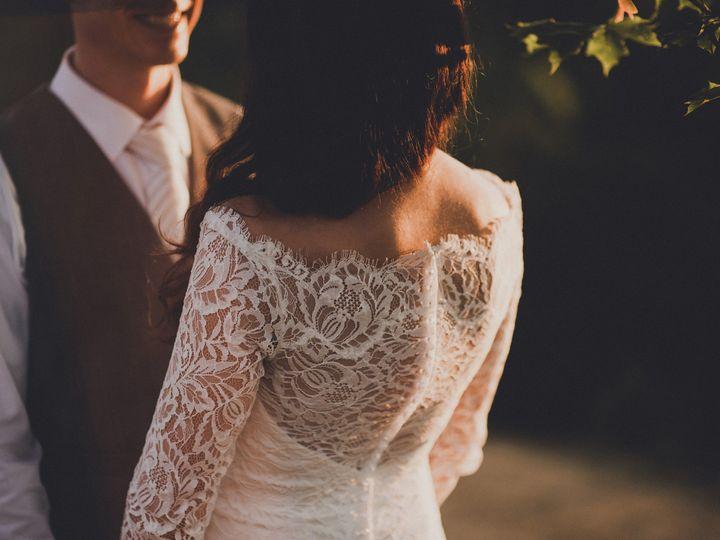 Tmx 1480454250161 Casphotomattnancewedding602 Seattle wedding planner