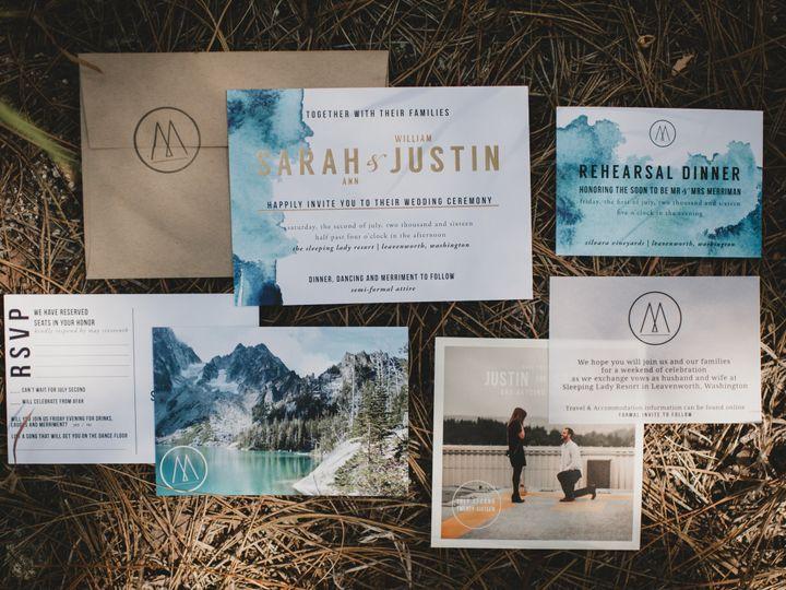 Tmx 1480454440325 Carinaskrobeckiphotographysarahjustin0008 Seattle wedding planner