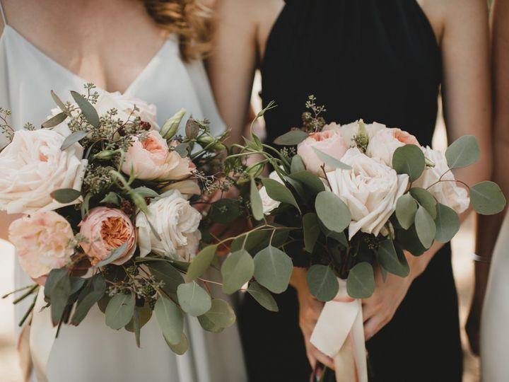 Tmx 1480454469693 Carinaskrobeckiphotographysarahjustin0237 Seattle wedding planner