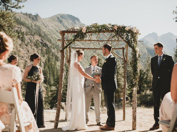 Tmx 1480454554940 Carinaskrobeckiphotographysarahjustin0470 Seattle wedding planner