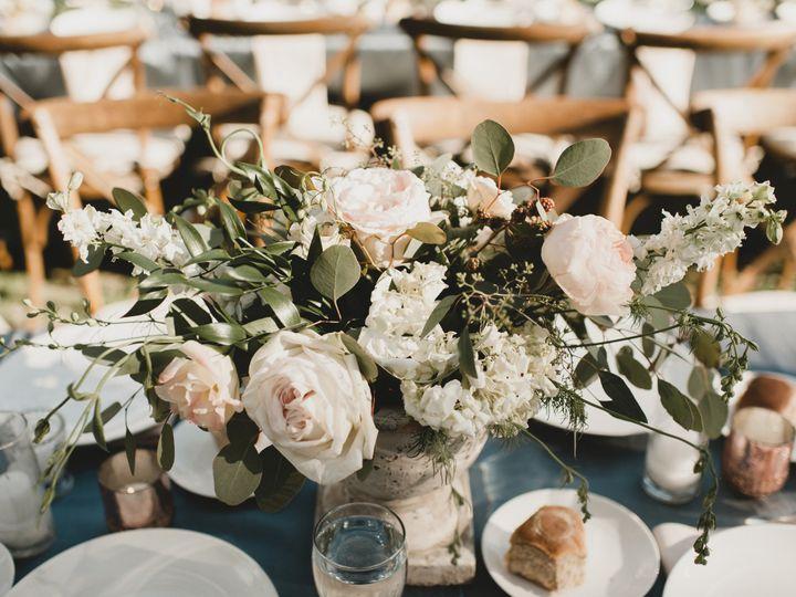 Tmx 1480454635919 Carinaskrobeckiphotographysarahjustin0662 Seattle wedding planner