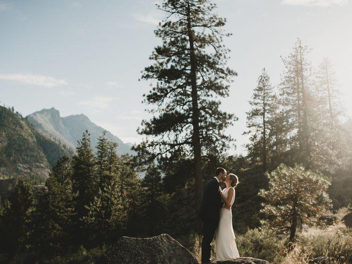 Tmx 1480454664703 Carinaskrobeckiphotographysarahjustin0679 Seattle wedding planner