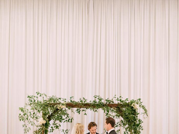 Tmx 1480454796638 Christine Ben Wedding Ceremony 104 Seattle wedding planner