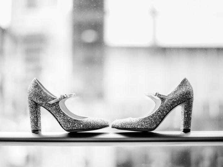 Tmx 1480454798395 Christine Ben Wedding Details 008 Seattle wedding planner