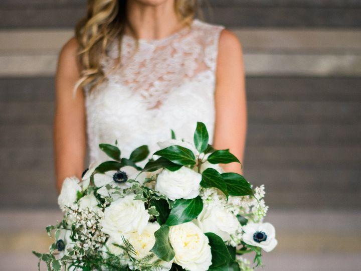 Tmx 1480454835937 Christine Ben Wedding Details 014 Seattle wedding planner