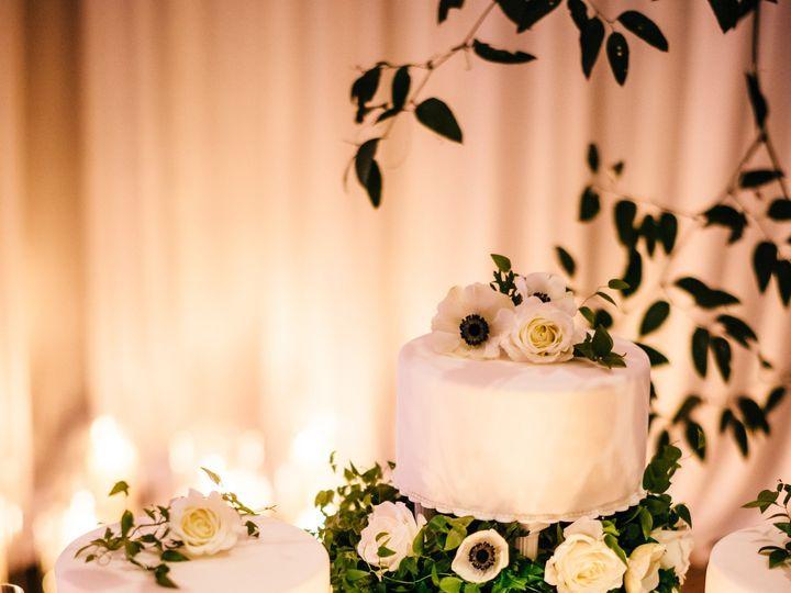 Tmx 1480454945885 Christine Ben Wedding Details 083 Seattle wedding planner