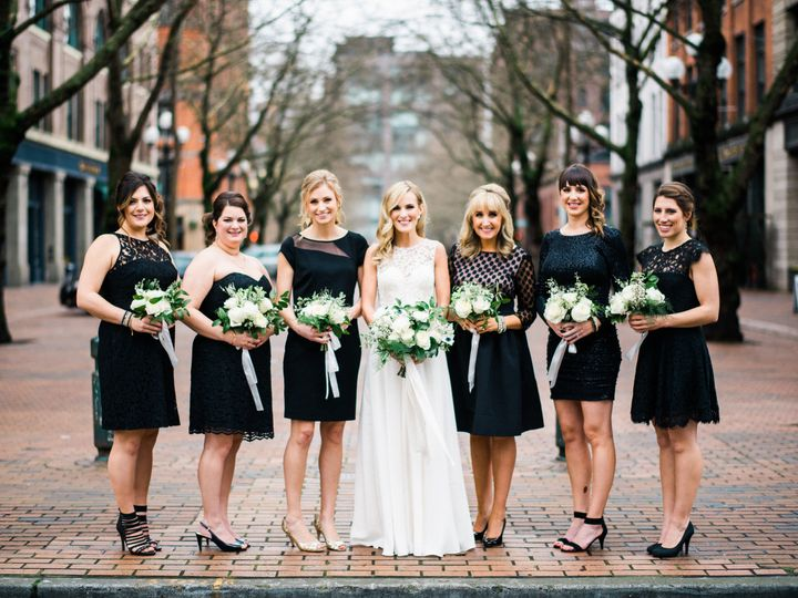 Tmx 1480455022109 Christine Ben Wedding Familyfriends 011 Seattle wedding planner