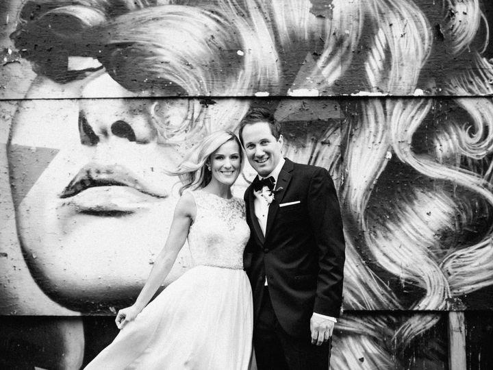 Tmx 1480455054192 Christine Ben Wedding Portraits 018 Seattle wedding planner
