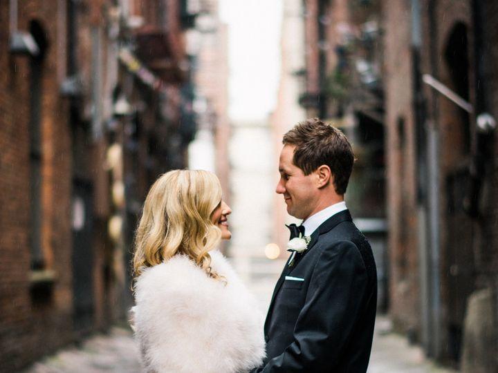 Tmx 1480455082139 Christine Ben Wedding Portraits 035 Seattle wedding planner