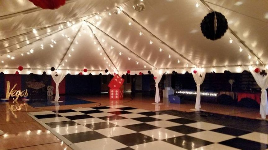 washington county prom 2015