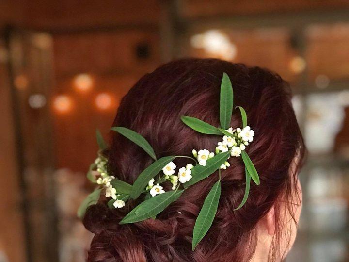 Tmx 31adbd93 Bb9b 4aee 9aba 82921dc8da90 51 1873899 1570144946 Saint Louis, MO wedding beauty