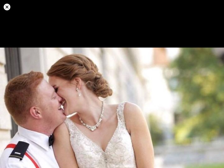 Tmx E677da9e A8b0 4893 8daa Ab3b1f5362a9 51 1873899 1570145028 Saint Louis, MO wedding beauty