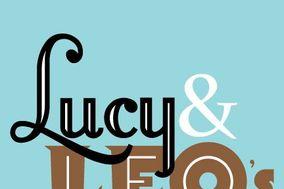 Lucy & Leo's Cupcakery