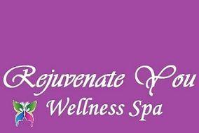 Rejuvenate You Wellness Spa