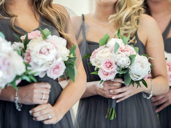 Tmx Liberty House Bridesmaids 51 1024899 V1 Waldwick, New Jersey wedding planner