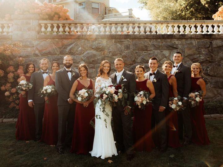 Tmx Wedding 10 51 544899 160554681594174 Queensbury, NY wedding dress