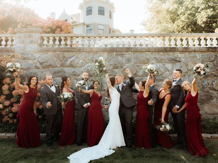 Tmx Wedding 11 51 544899 160554681963396 Queensbury, NY wedding dress