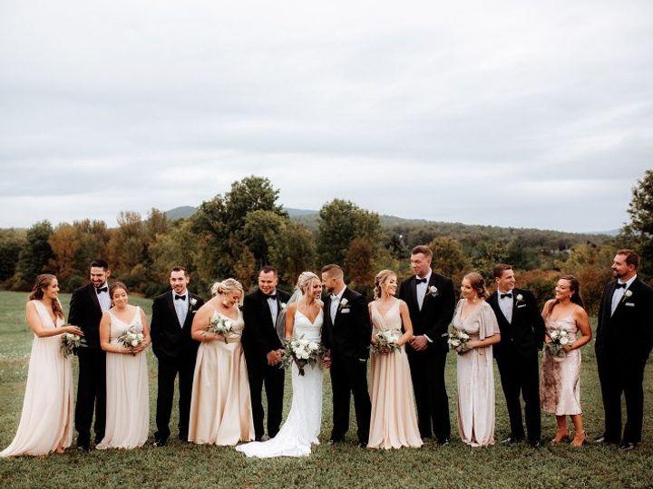 Tmx Wedding 21 51 544899 160554683275076 Queensbury, NY wedding dress
