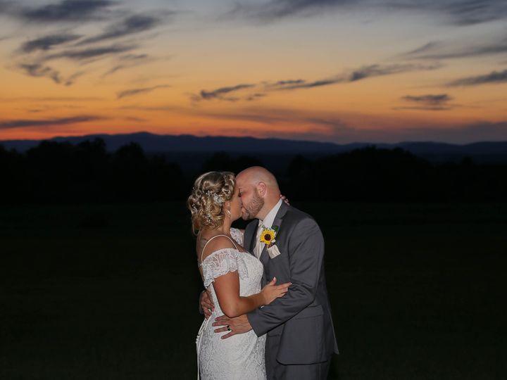 Tmx Wedding 52 51 544899 160571789020277 Queensbury, NY wedding dress