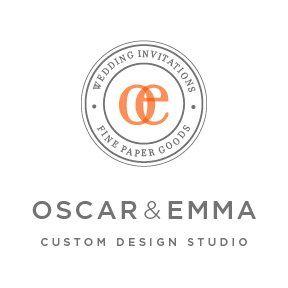 Oscar & Emma Custom Design Studio