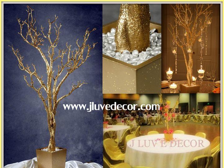 Tmx 1381212825517 J2 Tacoma wedding rental