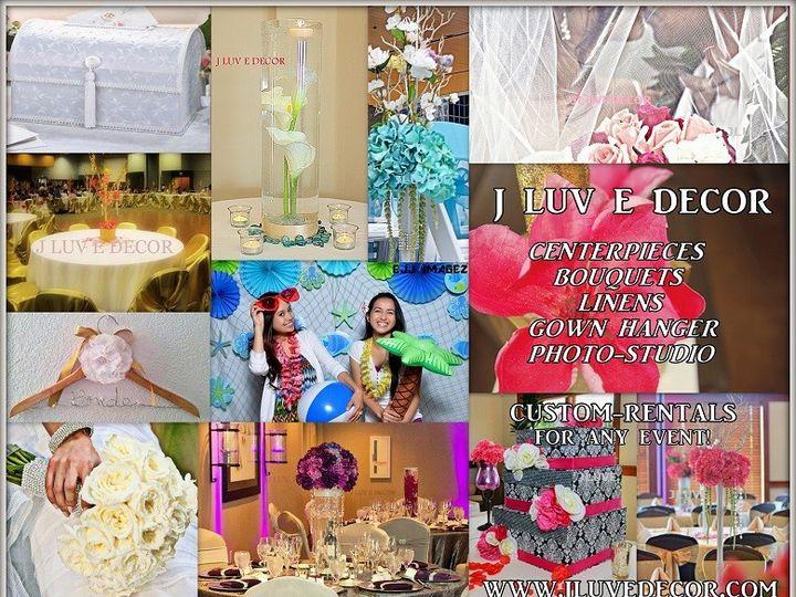 Tmx 1399491556223 2014 Jluve A Tacoma wedding rental