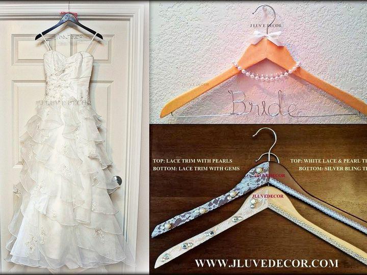 Tmx 1399491598545 Hh00xx Tacoma wedding rental