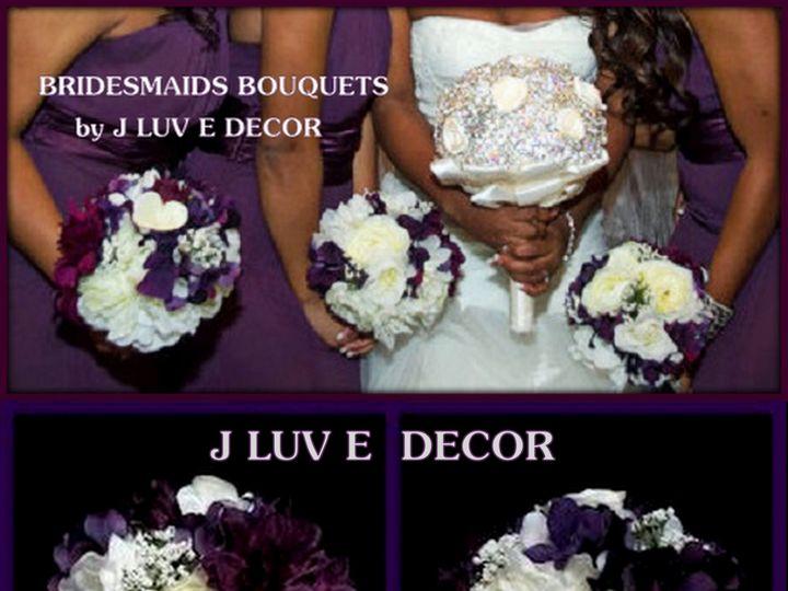 Tmx 1399491841794 Bm Bouquet Tacoma wedding rental
