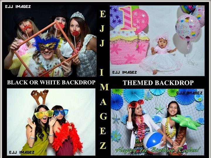 Tmx 1399491906451 Ejj Phb Tacoma wedding rental