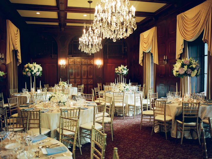 Tmx Dom Ballroom 51 605899 V2 Brooklyn, New York wedding planner
