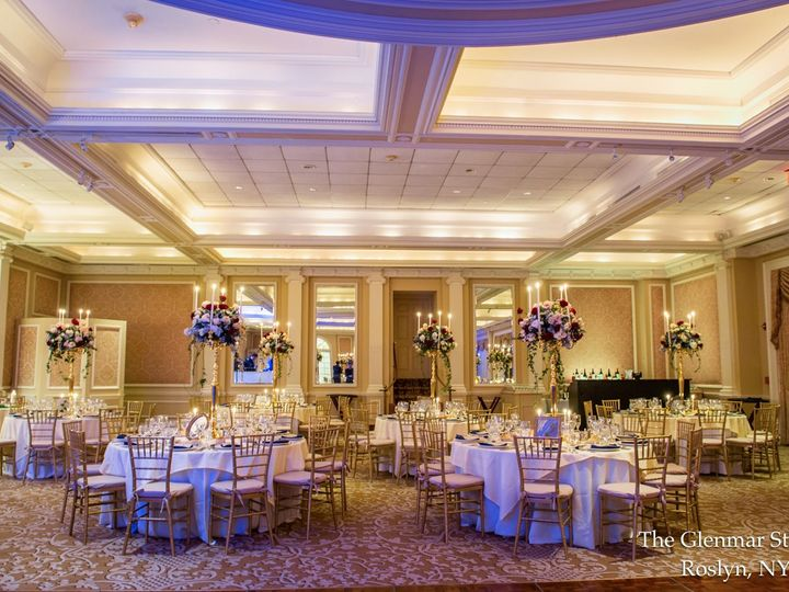 Tmx Gia 0640 51 605899 Brooklyn, New York wedding planner
