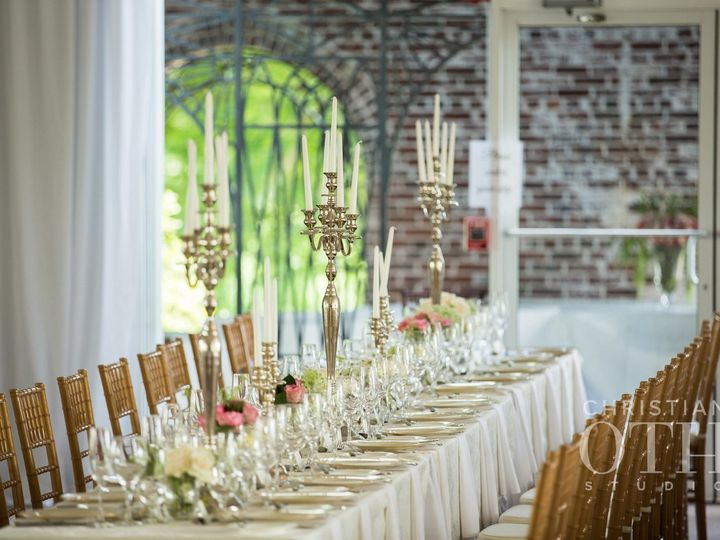 Tmx Lily Room 2 51 605899 Brooklyn, New York wedding planner
