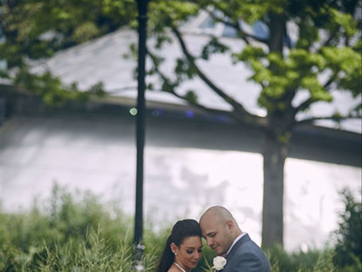 Tmx Naty And Ben 51 605899 Brooklyn, New York wedding planner