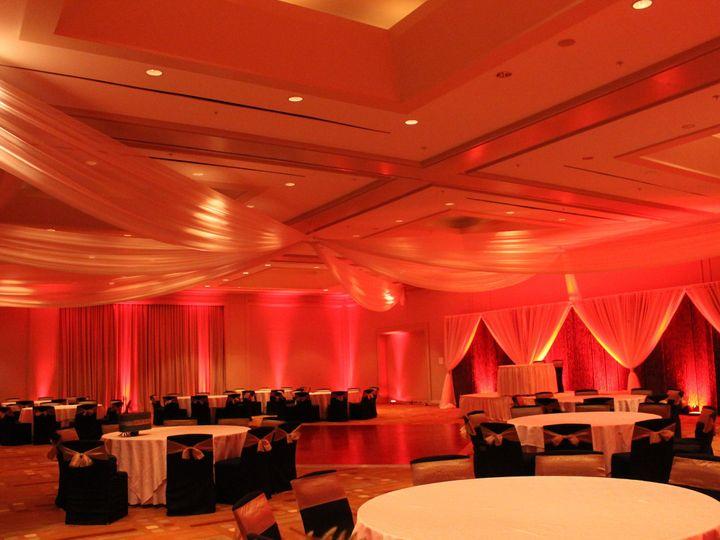 Tmx 1414420976144 Room Draping Largo wedding