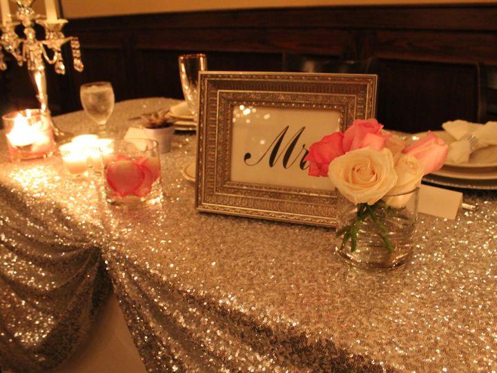 Tmx 1414421298986 2014 05 10 18.22.03 Largo wedding