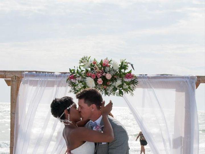 Tmx 1414421657939 103751337552485345066852512987453949689301n Largo wedding