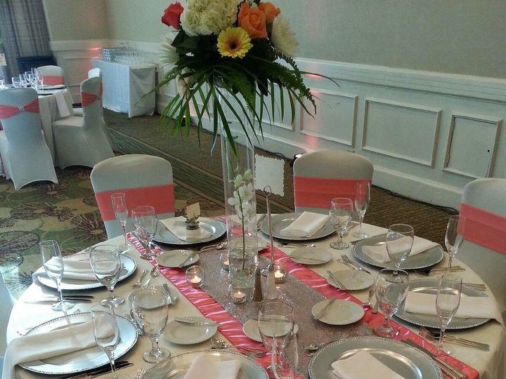 Tmx 1414422125402 Image Largo wedding