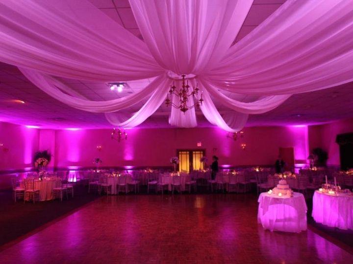 Tmx 1414422285803 Uplighting Largo wedding