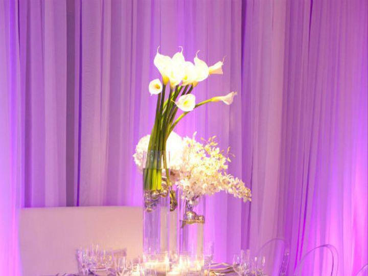 Tmx 1414422294500 Zj36 Largo wedding