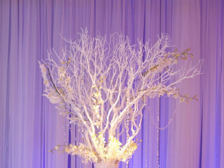 Tmx 1414422300001 Zl38 Largo wedding