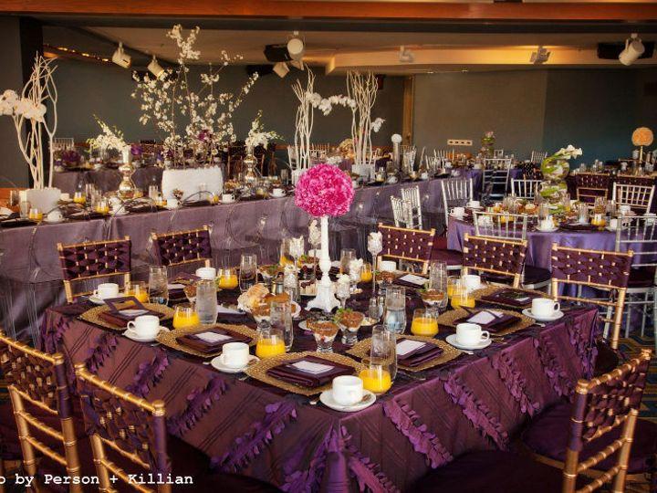 Tmx 1414422306742 Zt46 Largo wedding
