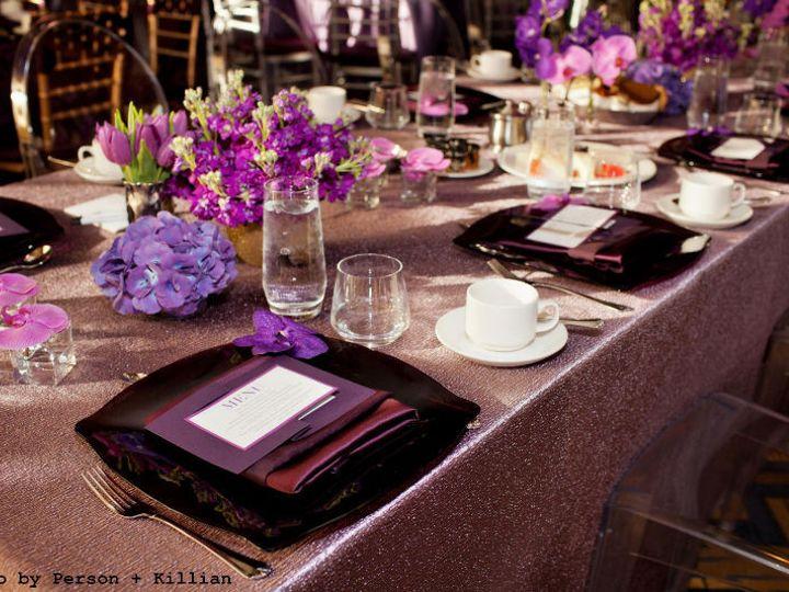 Tmx 1414422309686 Zu47 Largo wedding